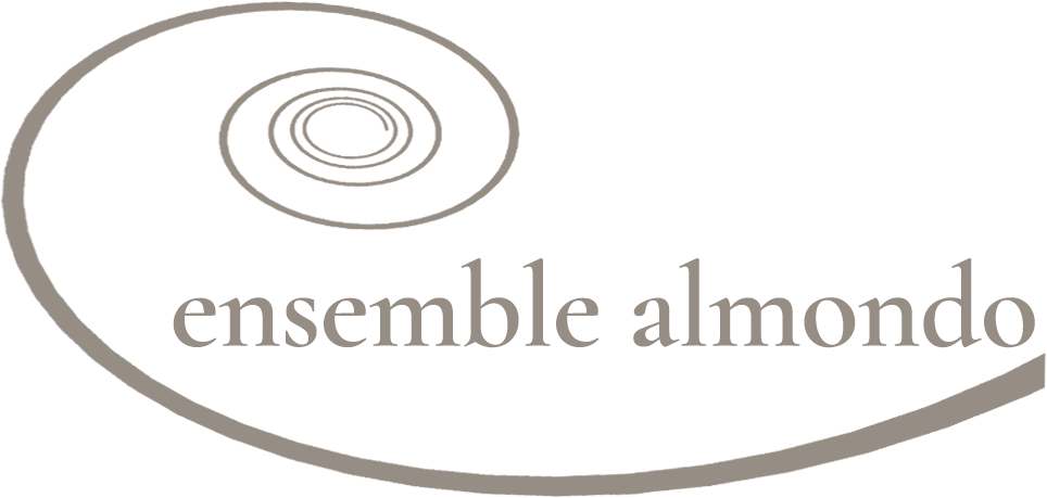 ensemble-almondo.de